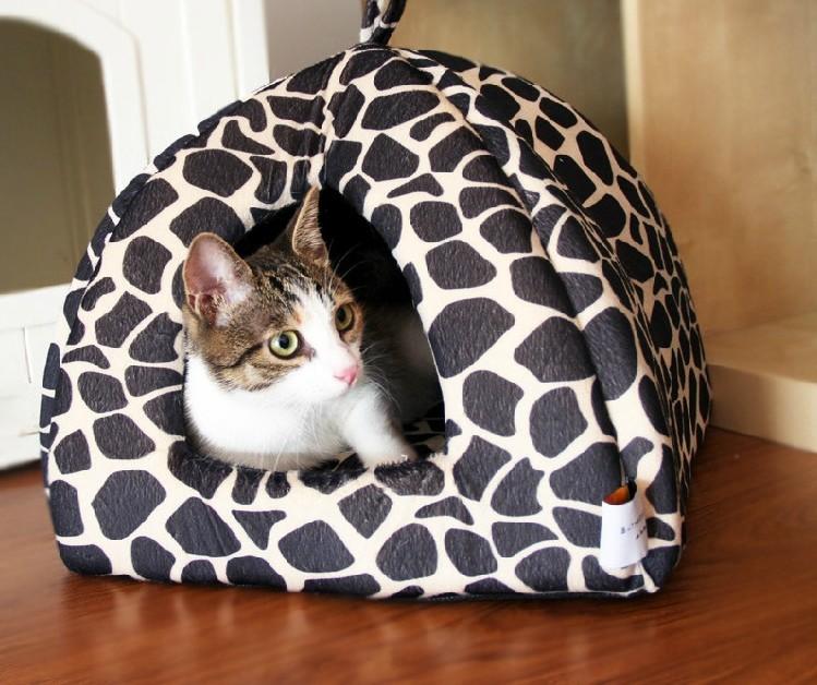 good kitty litter for multiple cats