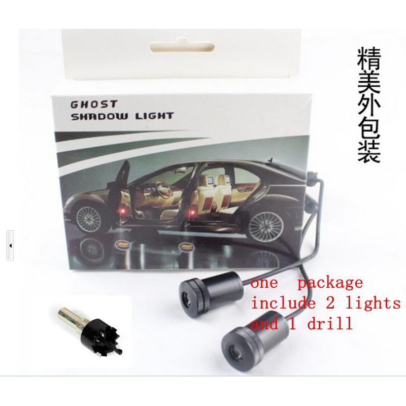 Система освещения Shuay 7W /led