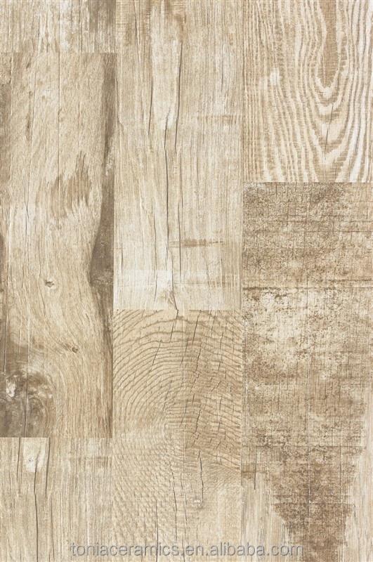 Baldosas imitacin madera free baldosa de suelo de cermica - Baldosa imitacion madera ...
