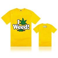 Мужская футболка 100%  t-shirt