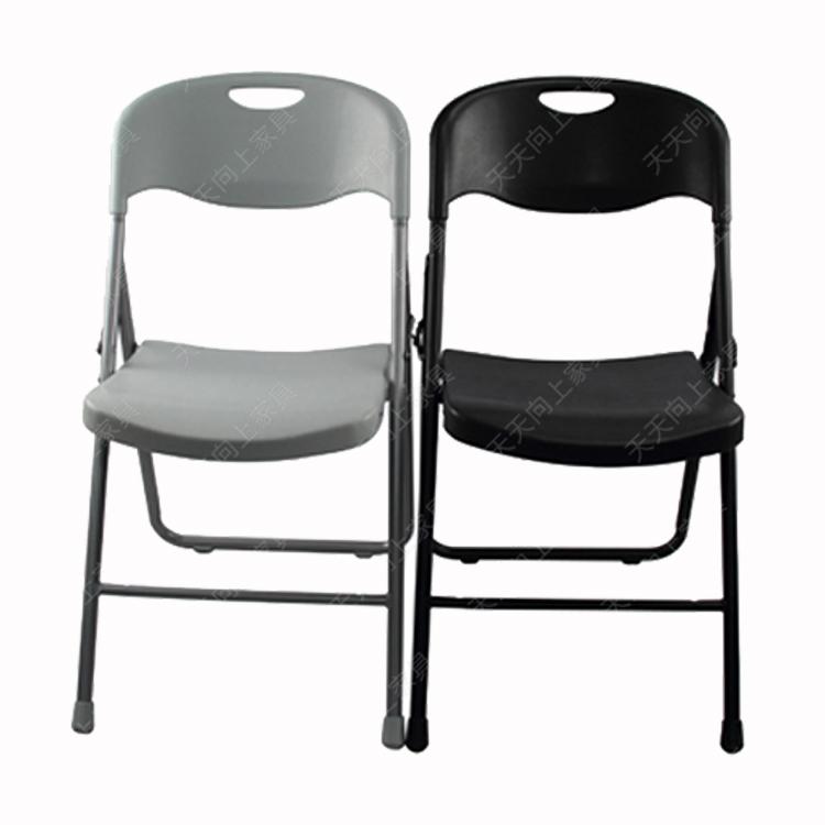 Wholesale school chair klapp schule sessel china for School chair design