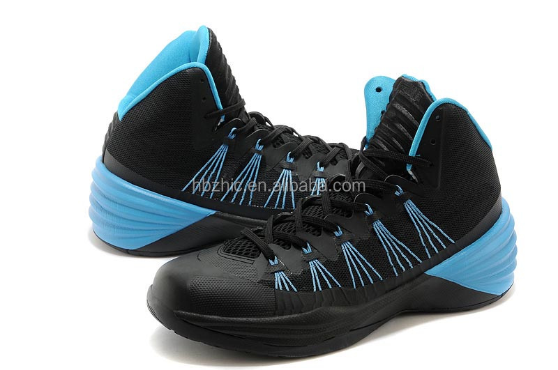 high quality cheap price usa wholesale sport shoes 2014