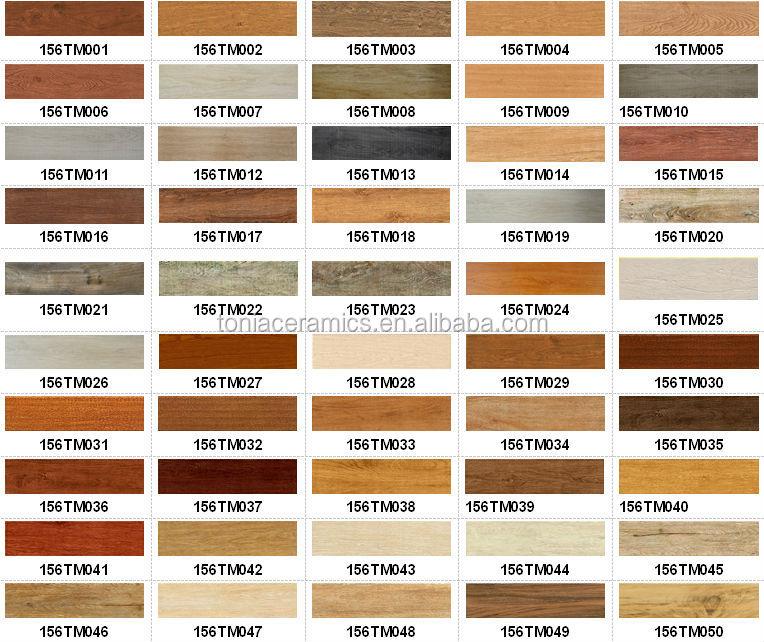Kerala Floor Tiles Porch Wooden Tiles Flooring Price In Spain Buy
