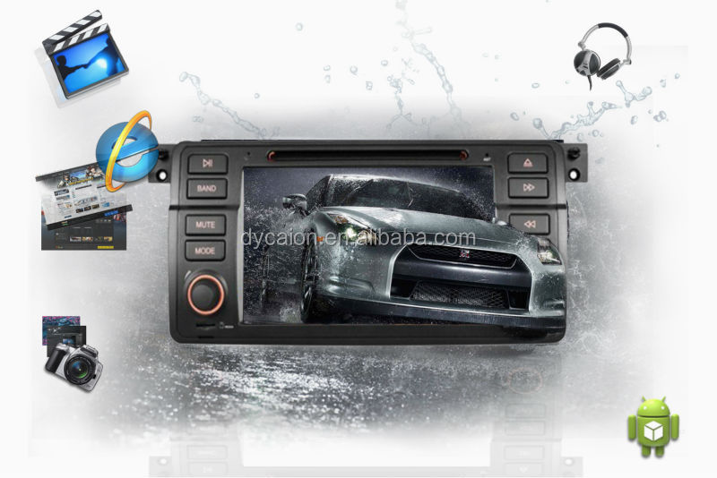 Audi Download Gps Telecharger Cd A4 Free