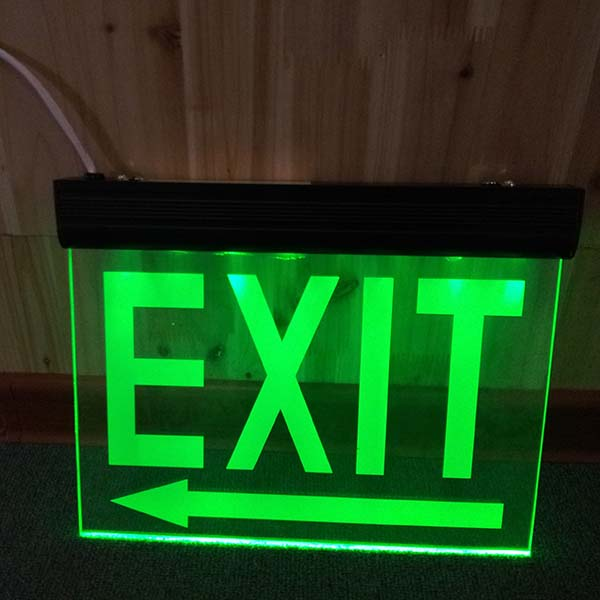 Wall Hanging Emergency Light : Alibaba Manufacturer Directory - Suppliers, Manufacturers, Exporters & Importers