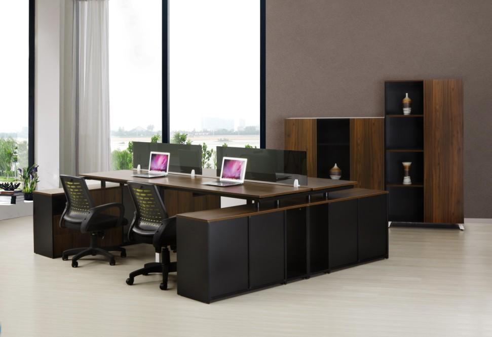 Lastest Executive Tablemanager Tabledirector Deskboss Table