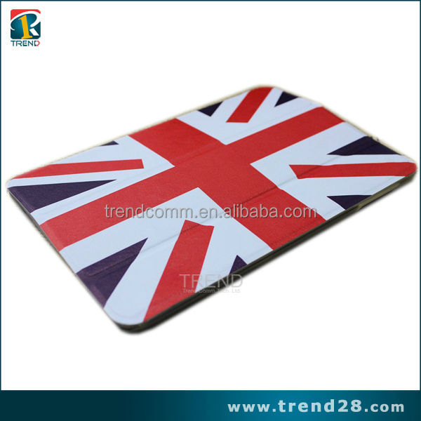 world cup 2014 promotional item smart cover for ipad air