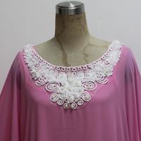 Мусульманская одежда Qianyu  qya13