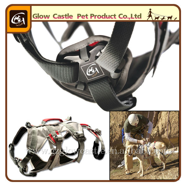Glow Castle Outdoor Dog Harness (12).jpg