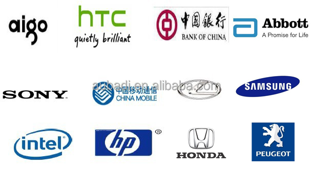 Our Cooperation Partners.jpg