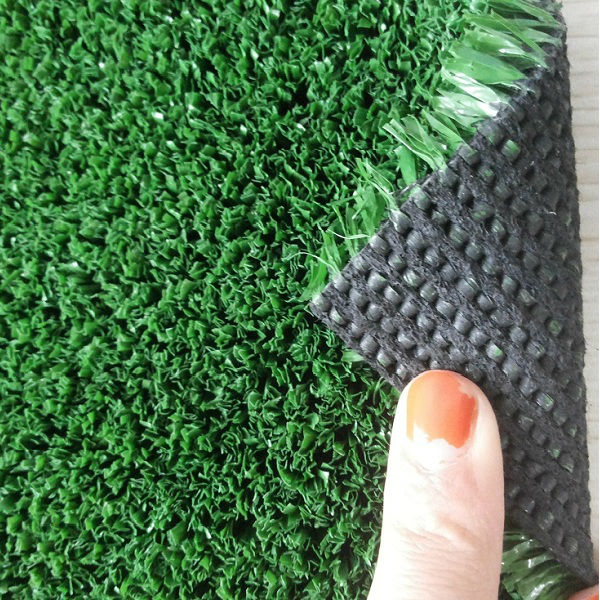 china wholesale artificial grass basketball flooring