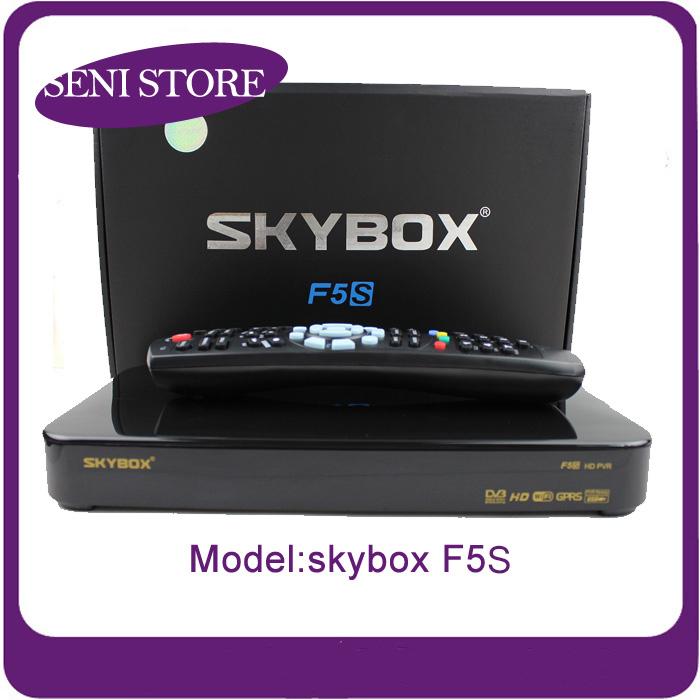 новые оригинальные скайбокс f5s hd полный 1080p спутниковой приемник поддержки usb wifi youtube youpron