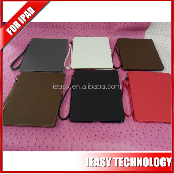 new and high quality dustproof for ipad 2 case