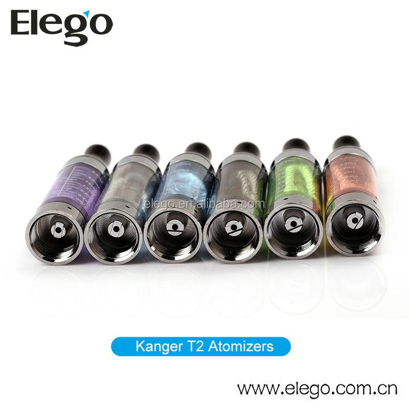 Kanger T2 Atomizers -5