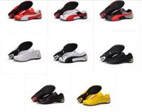 Женская обувь на плоской подошве Running Shoes PMA Racing 40-45