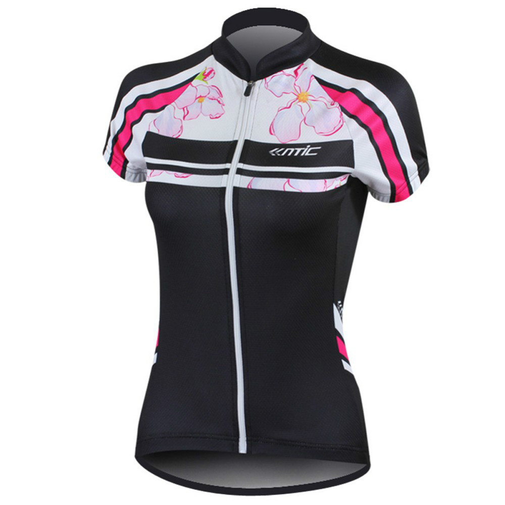 Женский костюм для велоспорта ! /sporswear