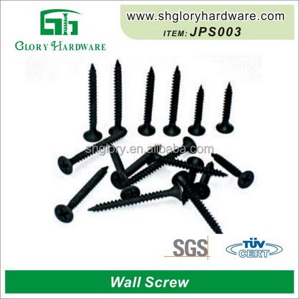 !Screw Series#JPS003(zt)01