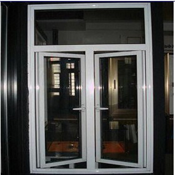 Sunmica burglar window drill design view burglar window for Door design sunmica