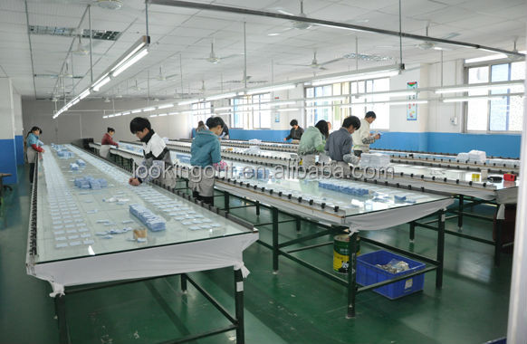 microfiber promotional tailor making sales towel
