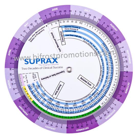 Roulette semaine de grossesse