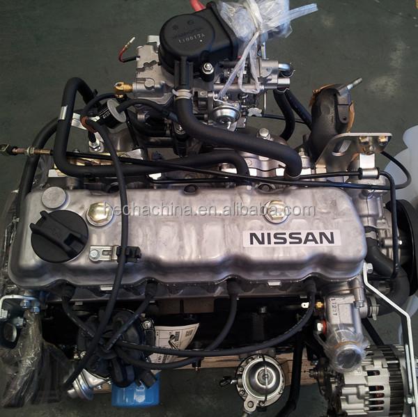 nordyne 624 625a wiring diagram nordyne compressor wiring