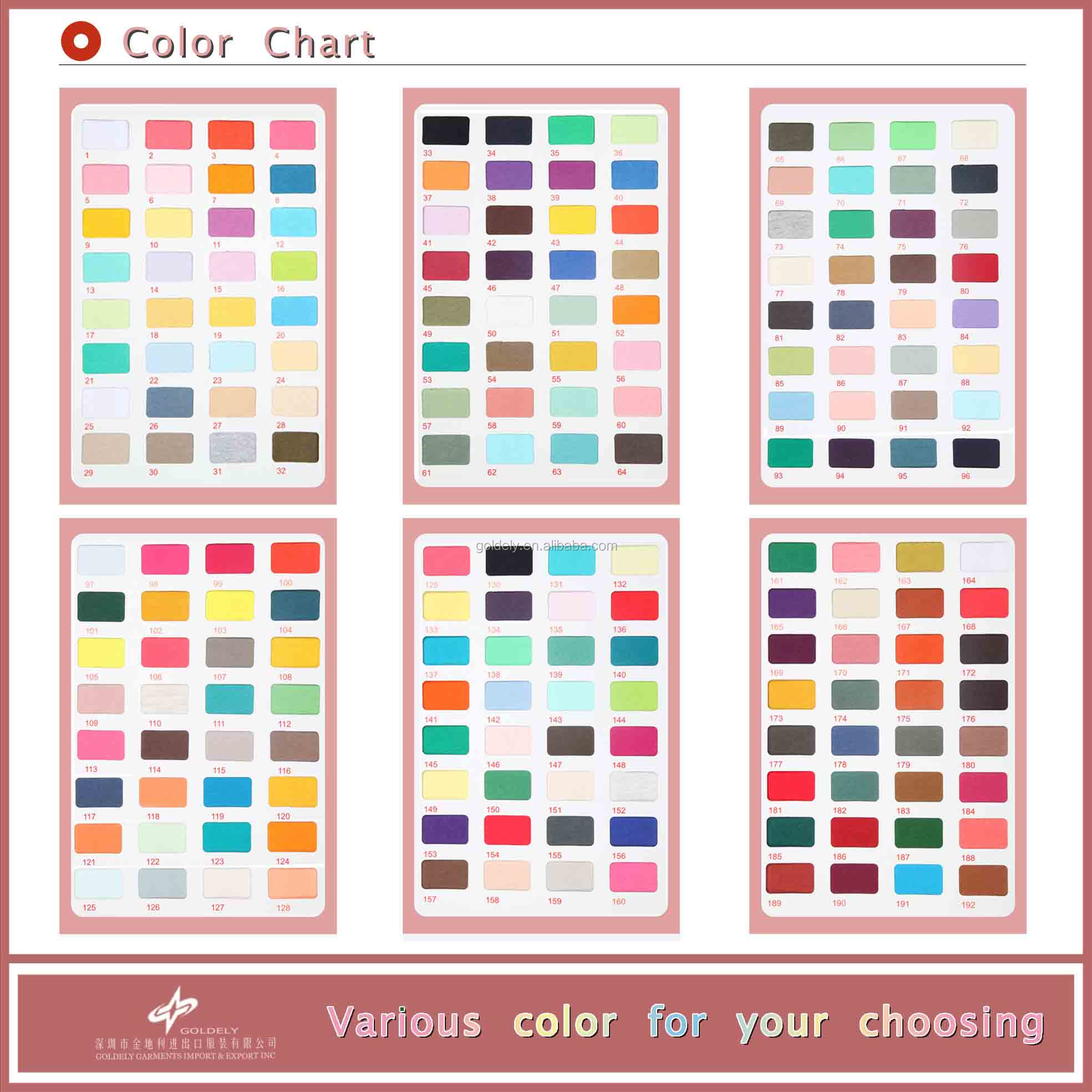 color chart-2.jpg