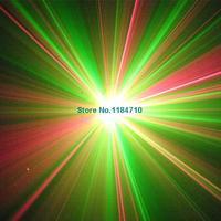 Освещения для сцены Xlx RG 4 DJ Xmas B27 B027