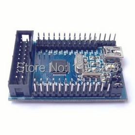 ARM Cortex-M3 STM32F103C8T6 STM32 Development Board Core Plate