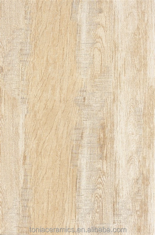 TONIA 900x600 Wood Design Tile Wooden Finish Porcelain