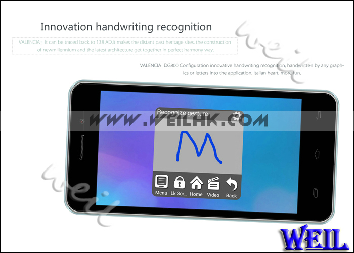 innovations in handwriting recognition Start your research here handwriting recognition-related conferences, publications, and organizations handwriting recognition is the ability of a computer to receive and interpret intelligible handwritten input from sources such as paper documents, photographs, touch-screens and.