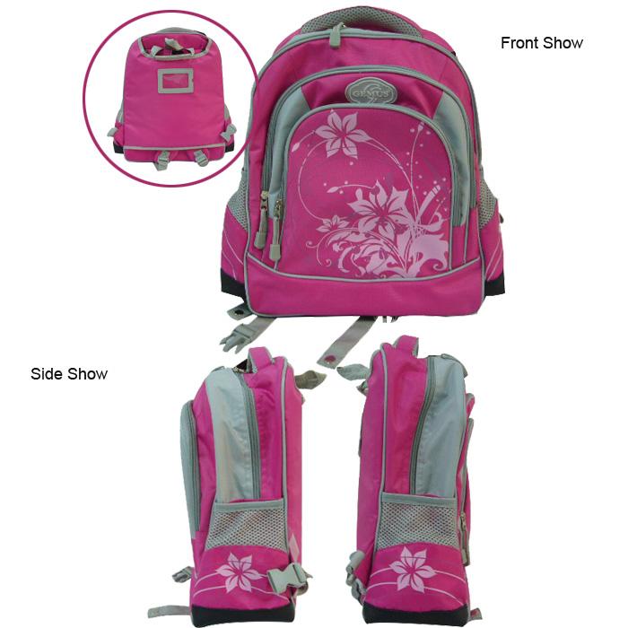 school trolley bag .jpg