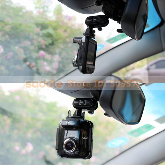 rear view mirror camera instructions
