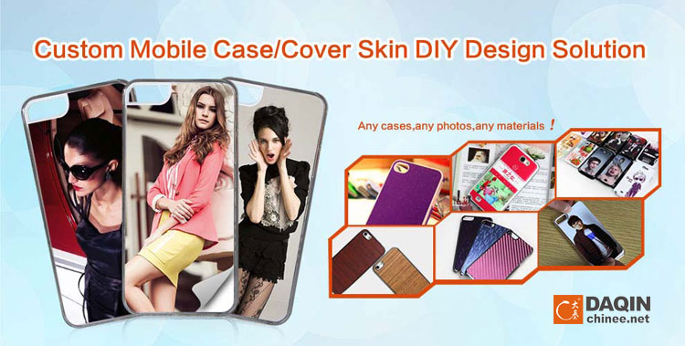 custom-mobile-case-cover750