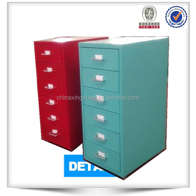 Meuble tiroir bureau ikea images for Meuble bureau 6 tiroirs