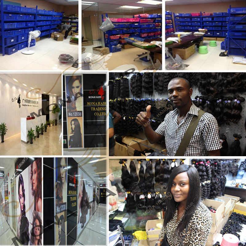 Wholesale Human Hair Suppliers Uk 80