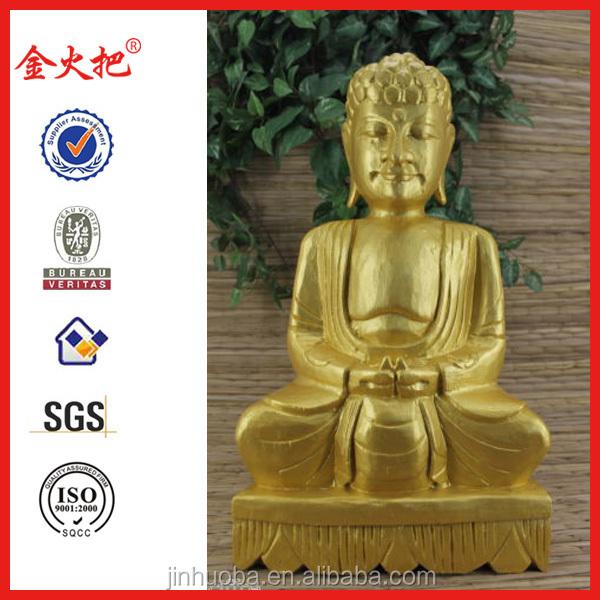 Unique Promotio<em></em>nal statue buddha for sale&amp;buddha statue