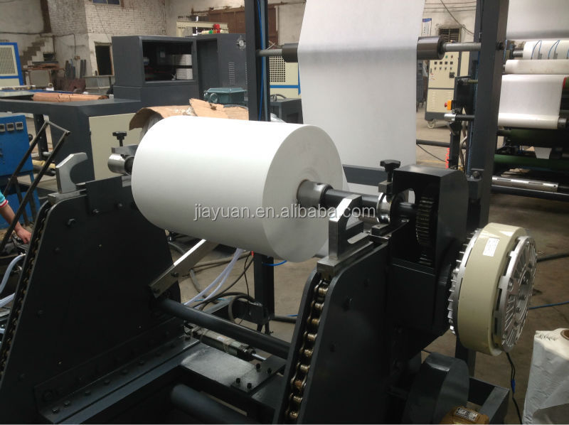 Hot sales air expanding shaft for hot melt coating laminating machine