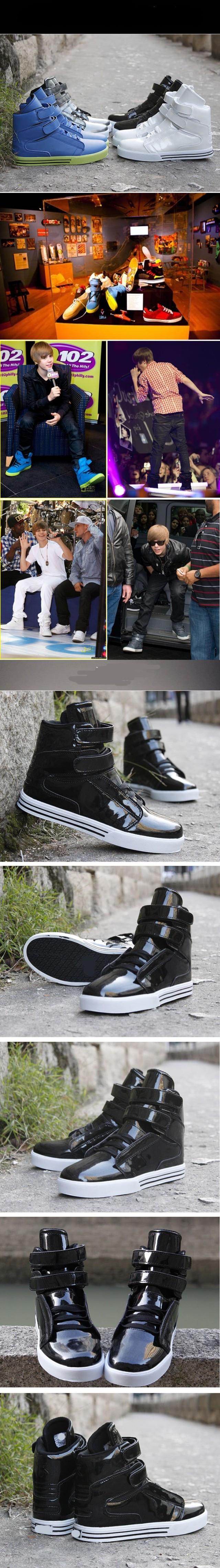 Мужские кроссовки sneaker s51