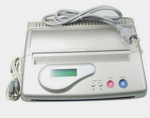 usb-thermal-copier-machine-tattoo-transfer-machine-silver 1