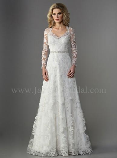 Свадебное платье SM V 8951217