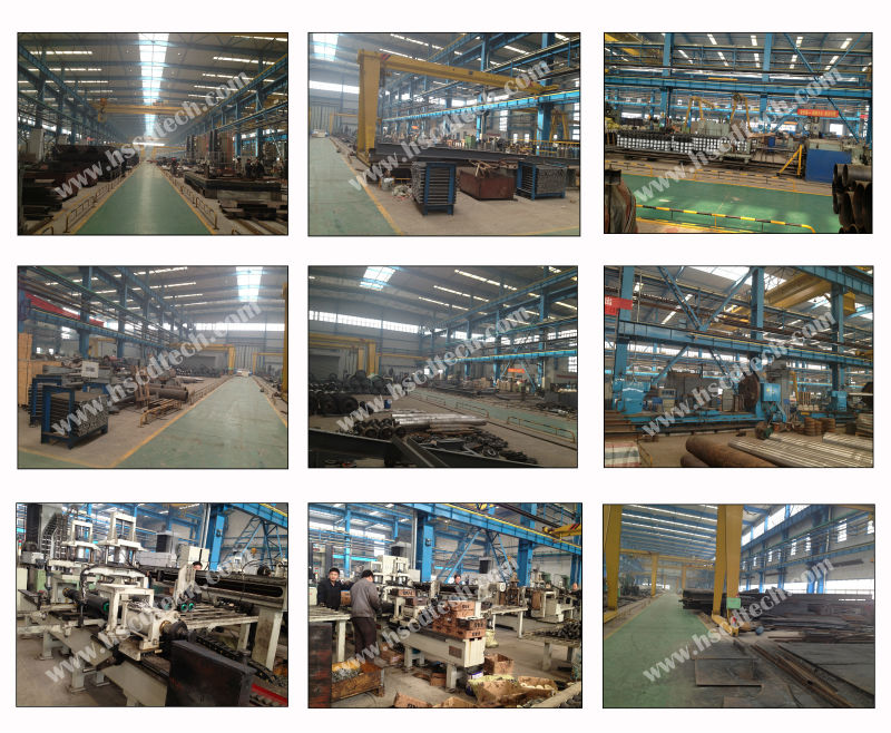 Motor Pulleys From Beijing Haosheng Transmission Technology Co Ltd 3085463 On Motors