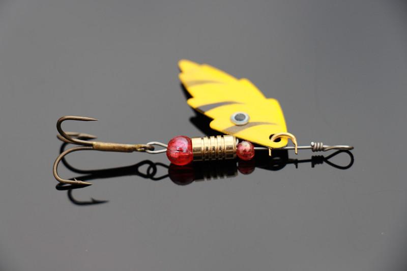 выписать рыболовные снасти