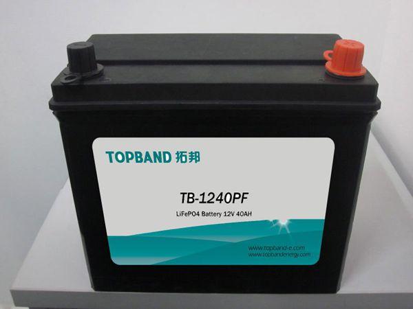 TB-1240PF_.jpg