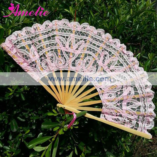 A-Fan085 pink (2).jpg