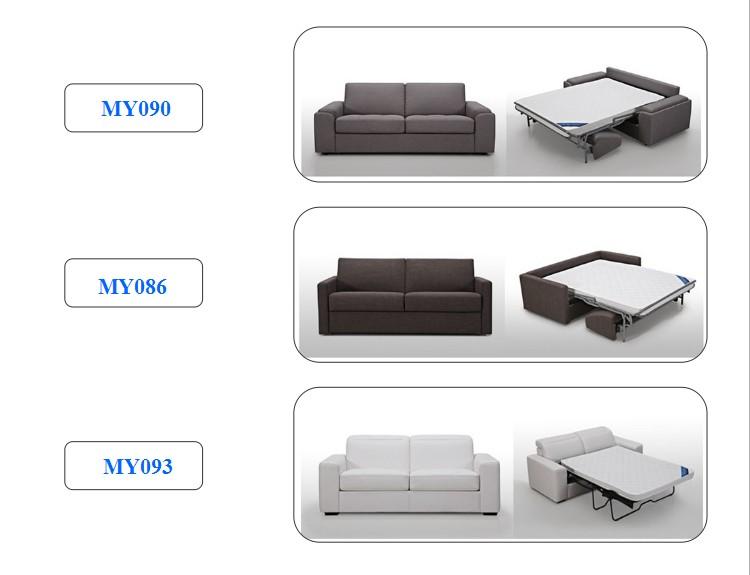 source furniture germany stley home sofa