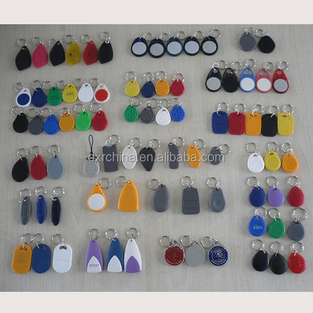 RFID Key Fobs ABSjpg0032.jpg