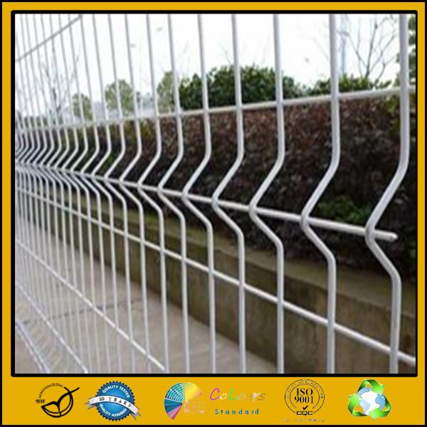 Precios de vallas met licas cerca cercas baratas for Casetas de jardin metalicas baratas