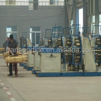 factory-002_.jpg