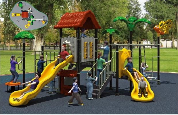 parque infantil de juegos para nios juegos juegos infantiles de alta calidad suelo de caucho para