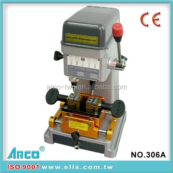 industrial copy machine